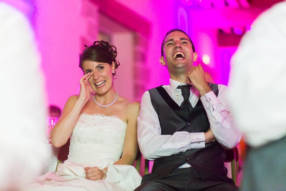 mariage domaine de champgueffier soiree ambiance diaporama animations photographe soul bliss