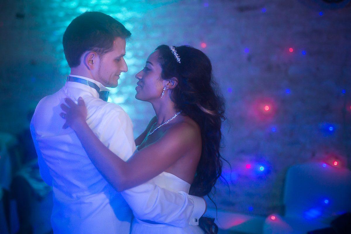 photographe mariage paris mariage culturels mixte authentique soulbliss