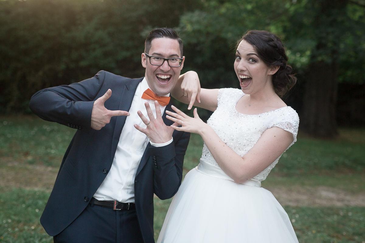 photographe mariage paris seine et marne yvelines oise ile de france mariage mixte culturel soulbliss