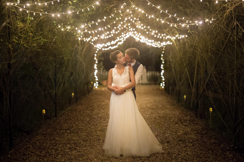 mariage château de sereville loiret couple amoureux nuit photographe mariage 77 89 45 Soulbliss