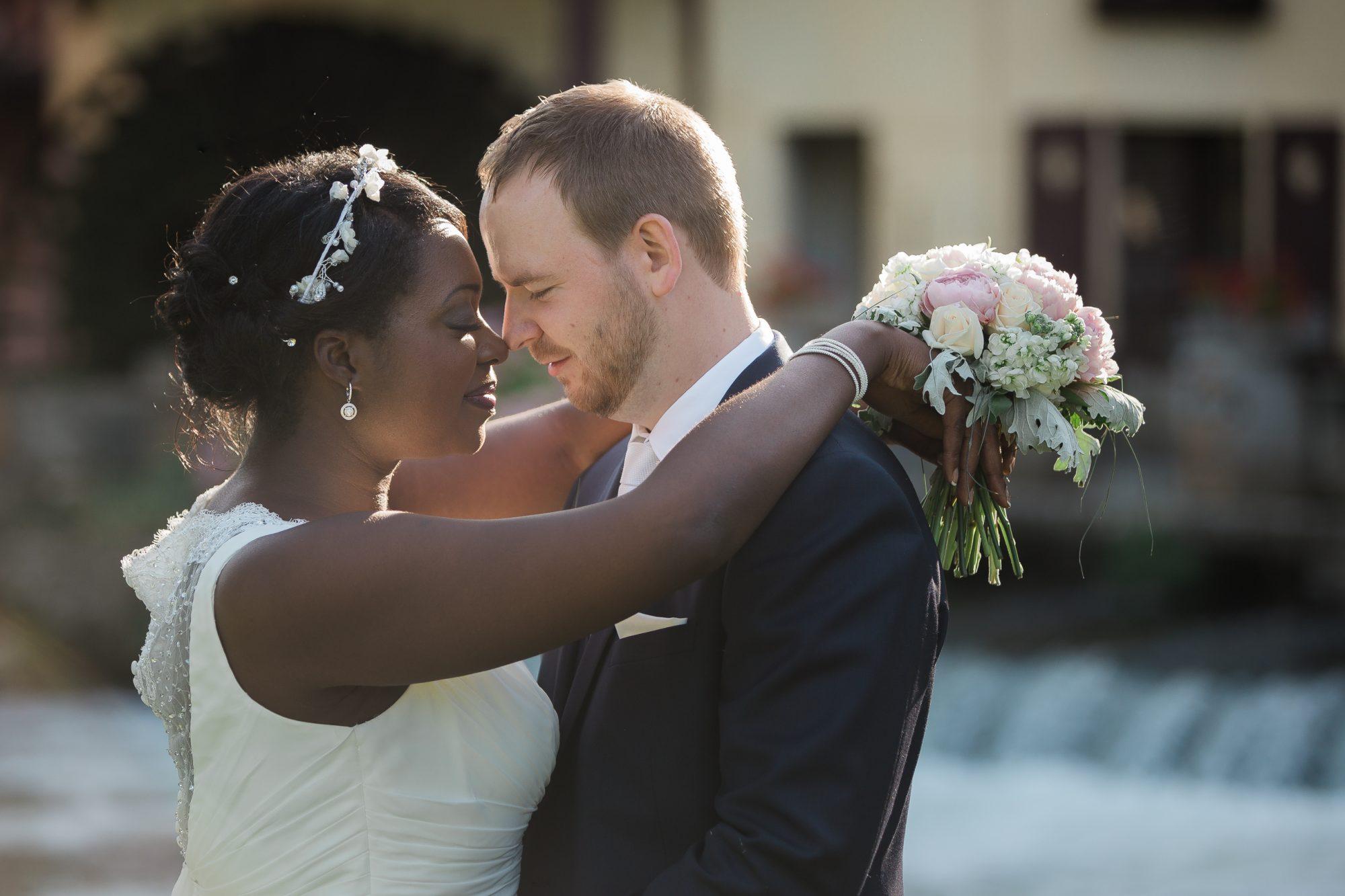 photographe mariage paris france wedding photographer paris soul