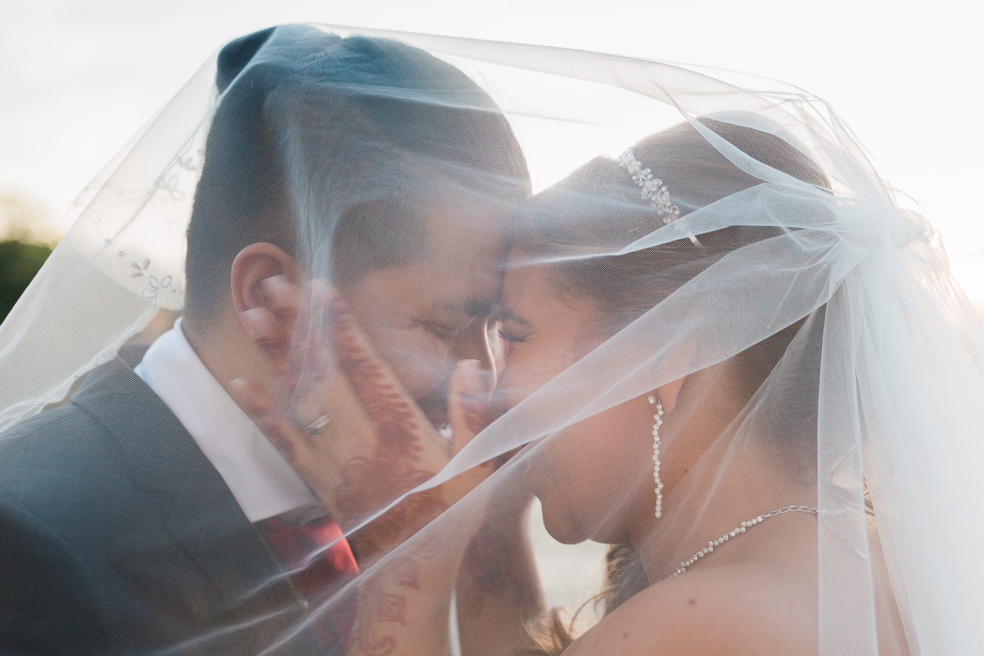 photographe mariage paris wedding photographe couple mixte asiatique oriental soulbliss