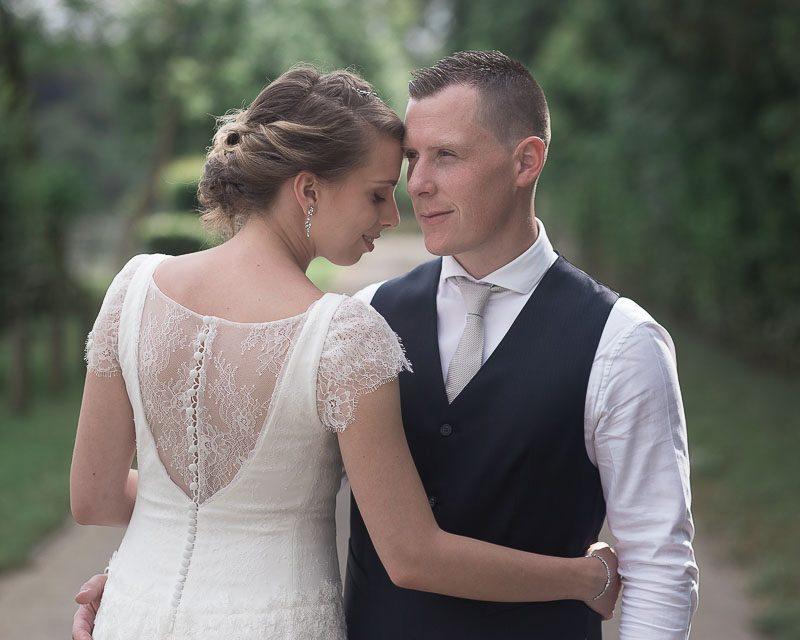 photos de couple ferme du couvent