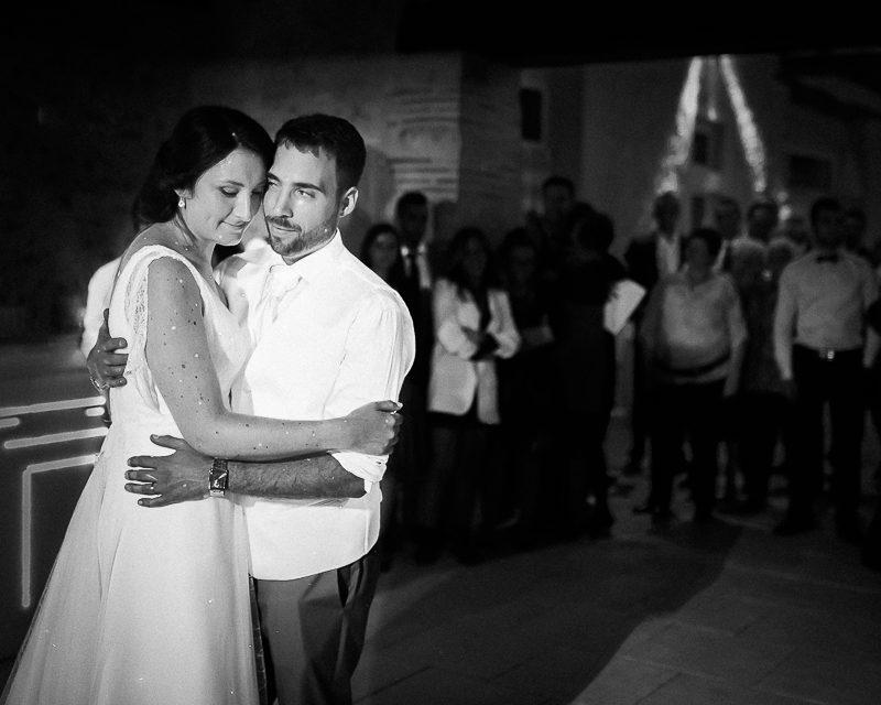 soirée mariage domaine vallée aux pages paray douaville photographe mariage solubles