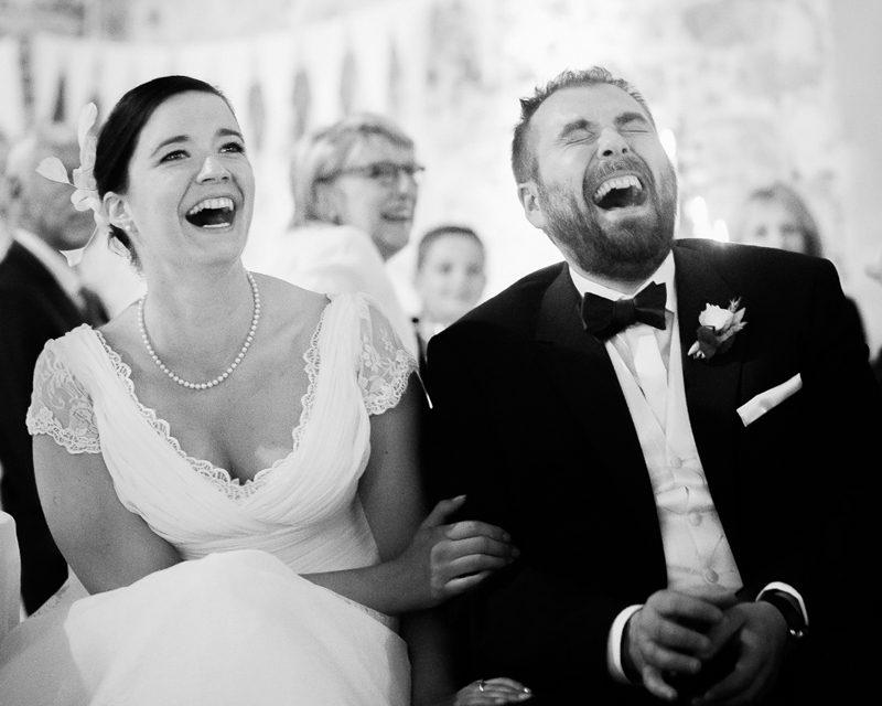 moulin de dampierre réception animation soirée rires émotions photographe mariage essonne soulbliss