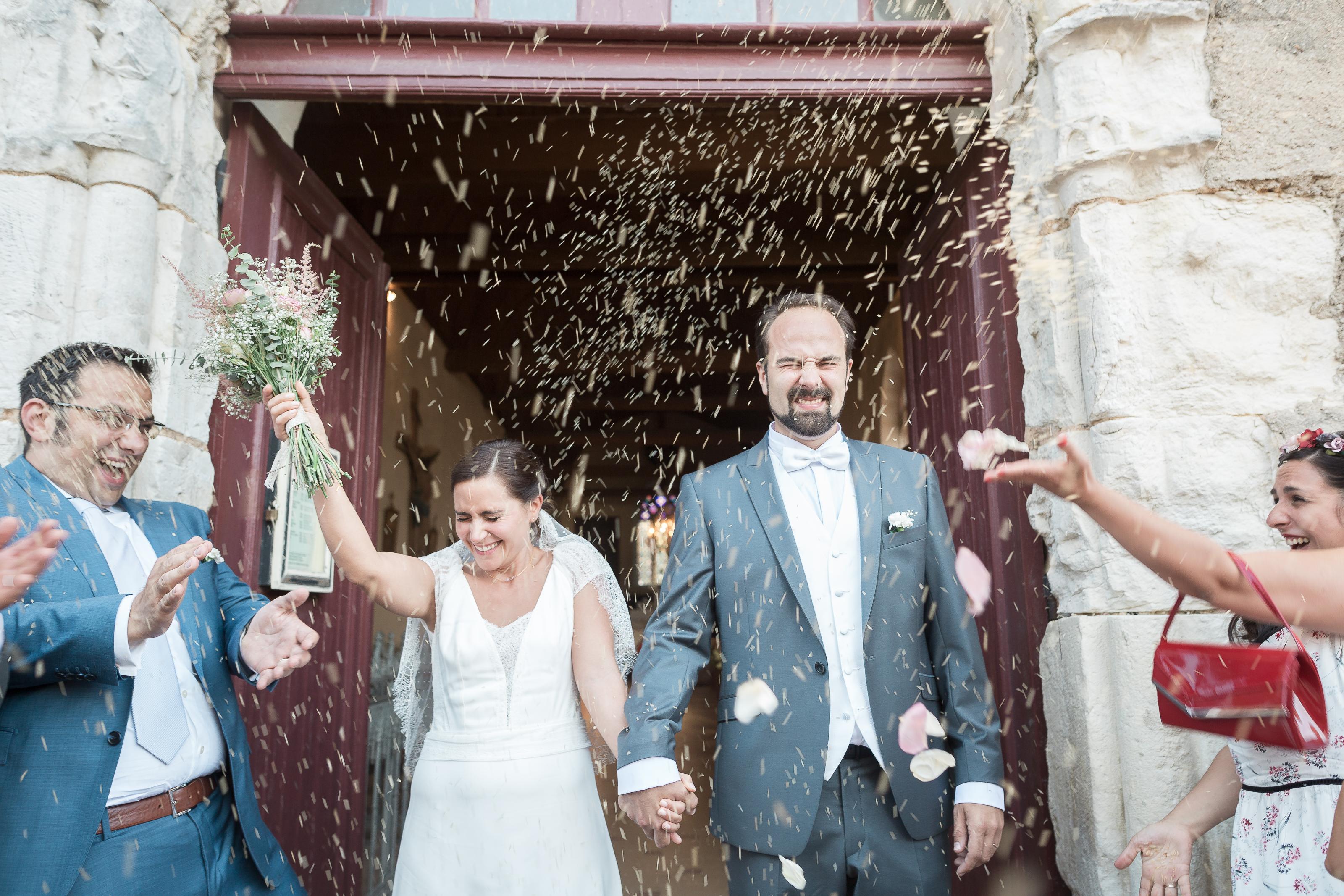 mariage église chateau de chevillon photographe mariage yonne soulbliss mariage chic haut de gamme