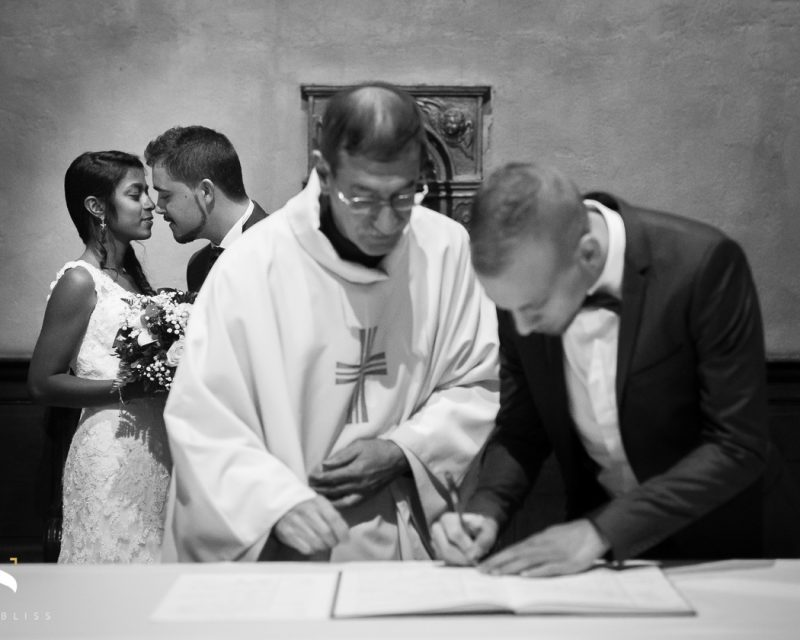 mariage mixte indien ferme des jalons dourdan photographe mariage paris essonne soulbliss WPJA winning award