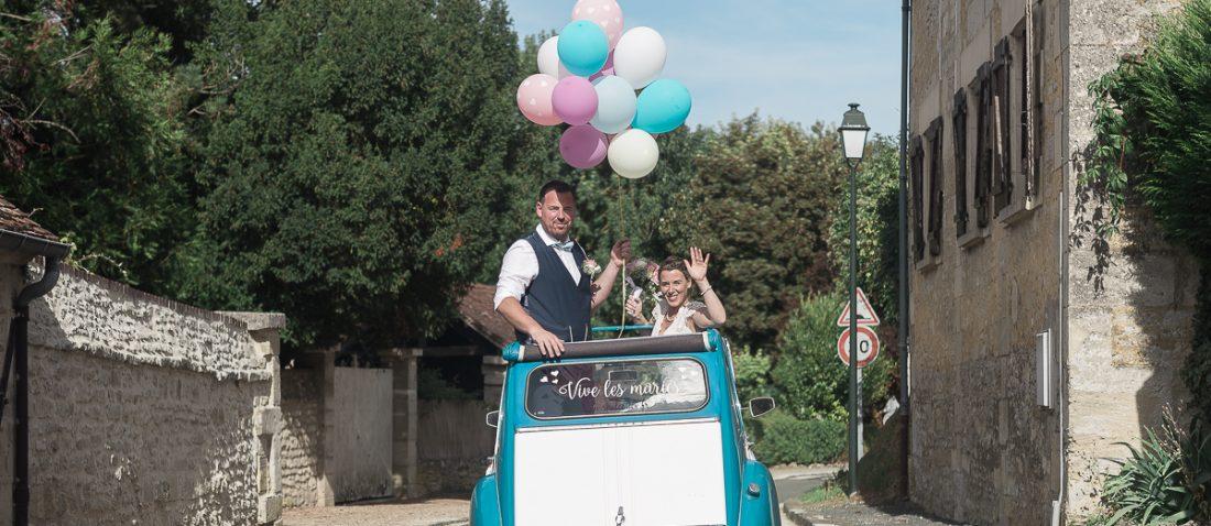 mariee colère mariage vintage chic bois de saint mard oise photographe mariage paris soulbliss