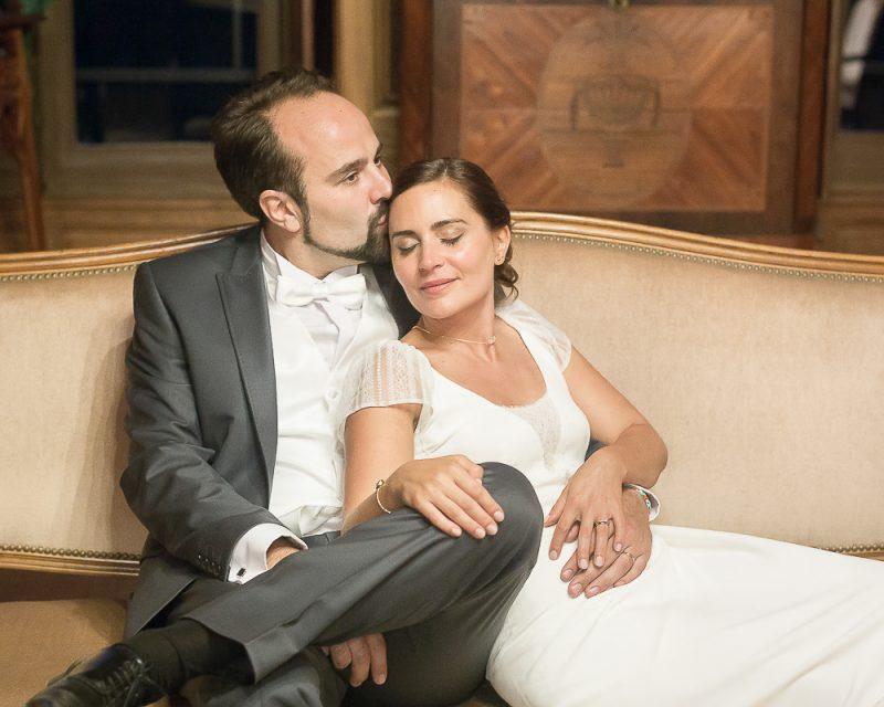 mariage chateau de chevillon photographe mariage paris soulbliss