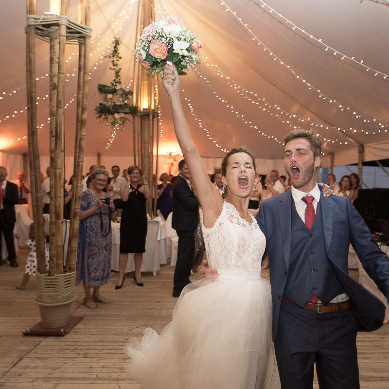 mariage chateau sereville bellliole 89 photographe mariage paris luxe champêtre chic soulbliss
