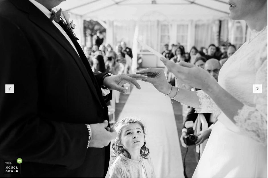 wpja wpja mariage ferme du couvent soulbliss photographe mariage paris seine et marne